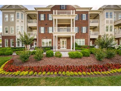 991 Westhaven Blvd Unit 32 Franklin, TN MLS# 1645897