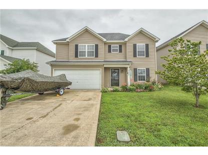 4865 Nina Marie Ave Murfreesboro, TN MLS# 1646313