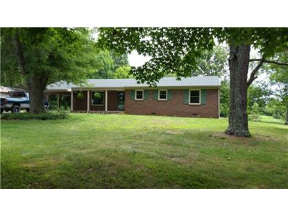 1871 Belfast Farmington Rd Lewisburg, TN MLS# 1646421