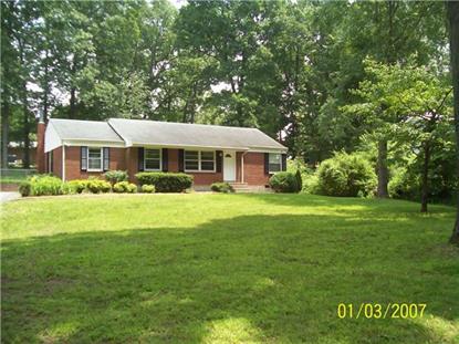 305 Shady Hollow Rd Dickson, TN MLS# 1646453