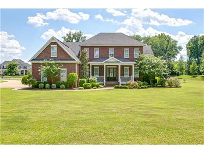 3515 Oakleigh Cv Murfreesboro, TN MLS# 1646531