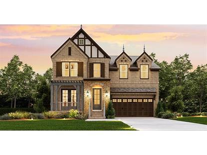 130 Sea Oaks Ct  Nolensville, TN MLS# 1647767