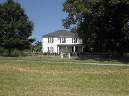 304 Delina Boonshill Rd Petersburg, TN MLS# 1647810