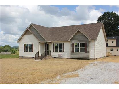 245 Daytona Dr Cornersville, TN MLS# 1648312