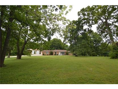 4225 Central Pike Hermitage, TN MLS# 1650149