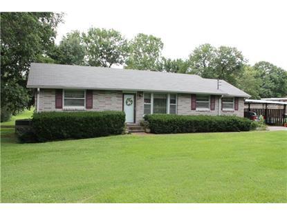 930 Woods Lake Dr Madison, TN MLS# 1650233