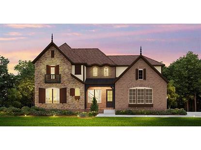 511 Great Angelica Way Nolensville, TN MLS# 1650630