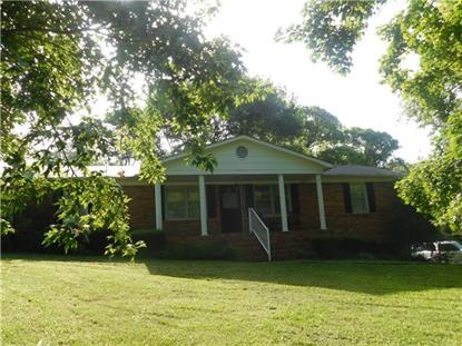 1290 Rambo Hollow Rd Lewisburg, TN MLS# 1650649