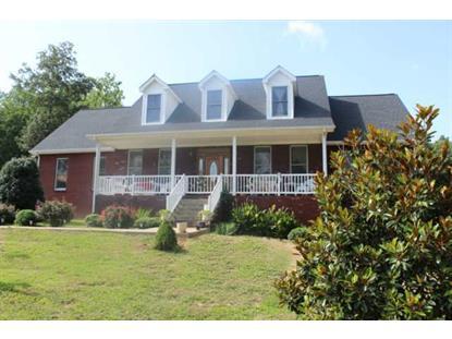 820 Town Branch Rd Charlotte, TN MLS# 1650876