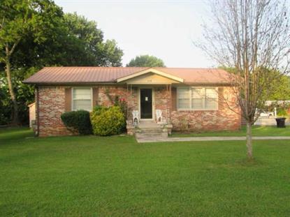 115 Woodbury Rd Auburntown, TN MLS# 1651574
