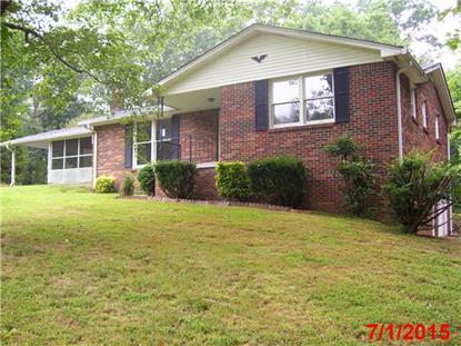 1065 Oak Grove Rd Dickson, TN MLS# 1651962