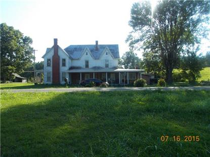 360 Case Rd Prospect, TN MLS# 1652497