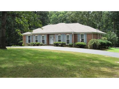 906 Asbury Dr New Johnsonville, TN MLS# 1653773
