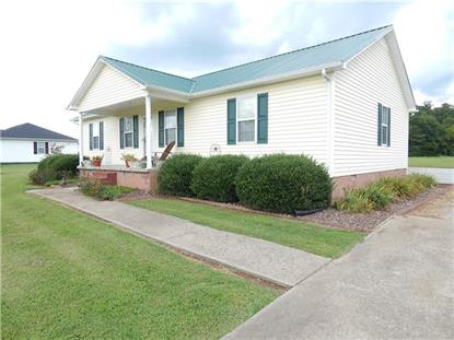 329 Old Highway 31 Prospect, TN MLS# 1654401