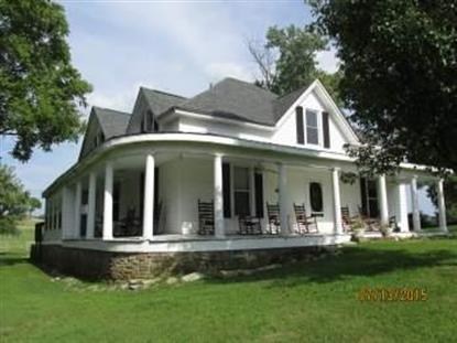 245 Smith Rd Cornersville, TN MLS# 1654520