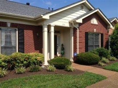 1537 Brentwood Pointe Franklin, TN MLS# 1654528