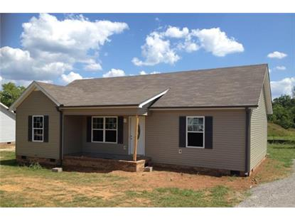 965 Old Farmington Rd Lewisburg, TN MLS# 1654681