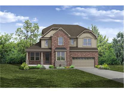 9052 Macauley Lane Lot 398 Nolensville, TN MLS# 1654871