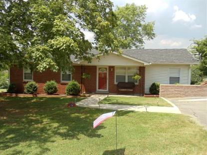 135 April Ln Cornersville, TN MLS# 1655880