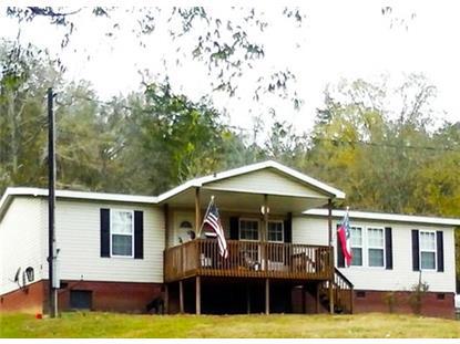 617 Bartlett Hollow Rd Petersburg, TN MLS# 1656386