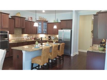 2224  Arbor Pointe Way L-26 Hermitage, TN MLS# 1656481