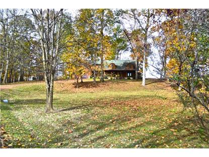 3064 Joe Mac Lipscomb Rd Springfield, TN MLS# 1656585