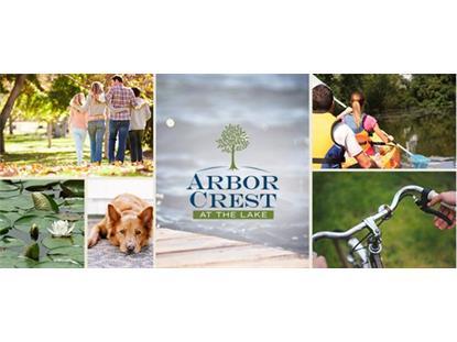 2301 Arbor Pointe Way L-44 Hermitage, TN MLS# 1656653