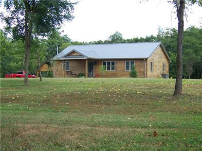 250 Petty Hollow Prospect, TN MLS# 1658358