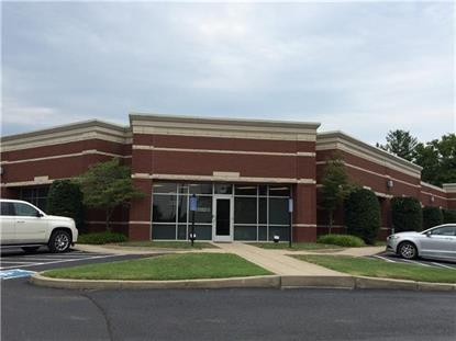 3000 Business Park Cir Goodlettsville, TN MLS# 1658576