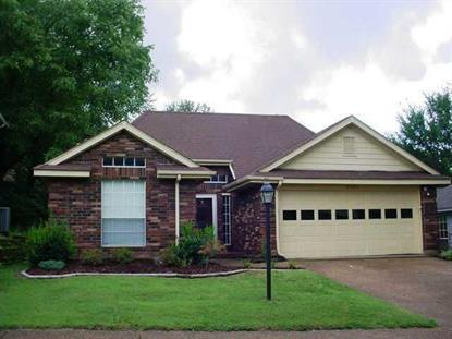 2905 Chapelwood Dr Hermitage, TN MLS# 1659054