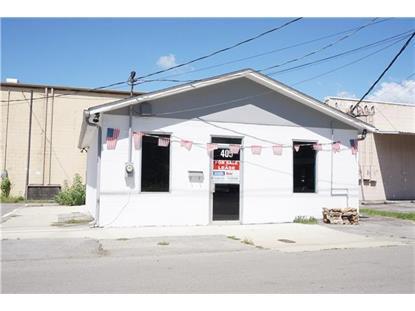 405 N Front St Murfreesboro, TN MLS# 1659160