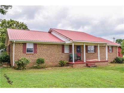 1047 NEW DEAL POTTS RD. Cottontown, TN MLS# 1659316