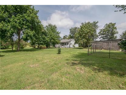 801 Pruett Springs Rd Dickson, TN MLS# 1659723