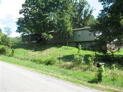 1675 Caney Branch Rd Stewart, TN MLS# 1659777