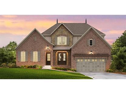 5158 Mountainbrook Circle Hermitage, TN MLS# 1659801