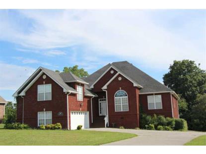 1026 Briarwood Dr Cottontown, TN MLS# 1660090