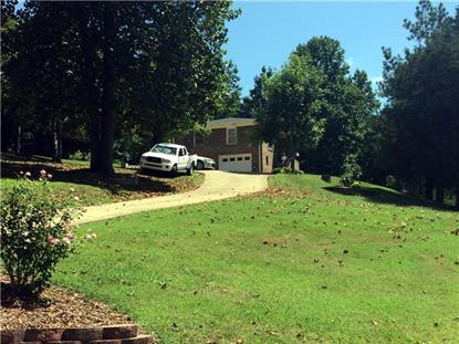 223 Old Poplar School Road Prospect, TN MLS# 1660277