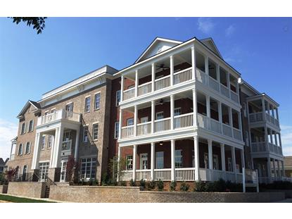 6000 Keats Street # 301 Franklin, TN MLS# 1660287