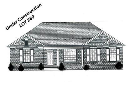 412 Godfrey Ct Nolensville, TN MLS# 1660302