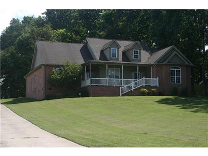 315 Eastside Rd Burns, TN MLS# 1660313