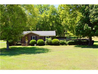 490 Liberty Ave Lewisburg, TN MLS# 1660864
