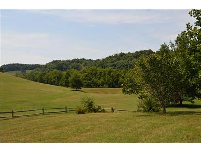 3355 Bowers Rd Lewisburg, TN MLS# 1660915