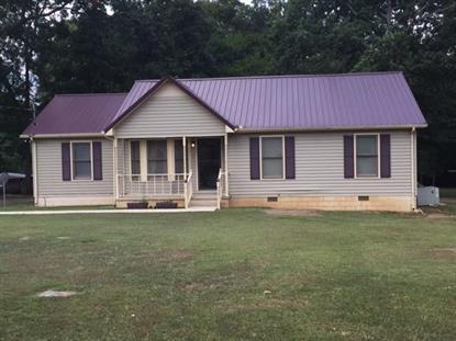 256 Bethlehem Church Rd Shelbyville, TN MLS# 1661251