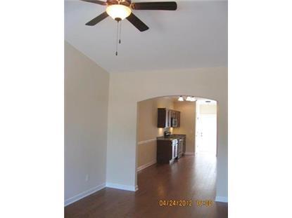 125 Velena Street - Lot 116 Franklin, TN MLS# 1661321