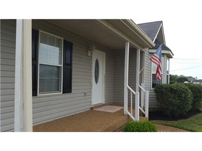4115 Turning Leaf Ct Lewisburg, TN MLS# 1661495
