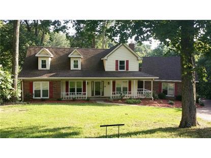 156 Baldridge Dr Cottontown, TN MLS# 1661669