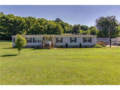 440 Fry Branch Rd Lynnville, TN MLS# 1661897