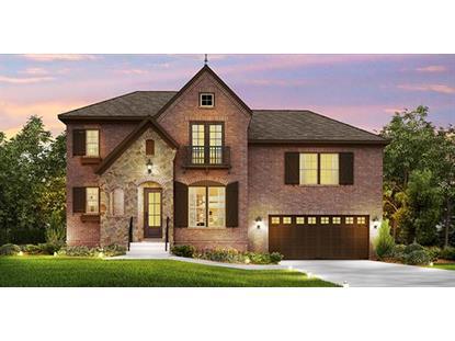 5153 Mountainbrook Circle Hermitage, TN MLS# 1662364