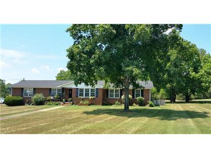 708 Meadow Rd Mount Pleasant, TN MLS# 1662623