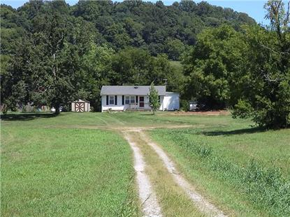 1446 Tunnell Hill Rd Cornersville, TN MLS# 1663662